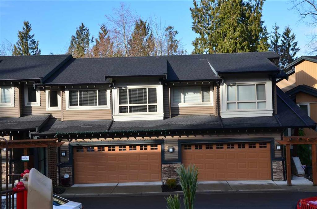 36 23986 104 AVENUE - Albion Townhouse for sale, 3 Bedrooms (R2231274) #1