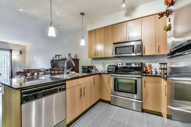 202 22290 NORTH AVENUE - West Central Apartment/Condo for sale, 1 Bedroom (R2115594) #10
