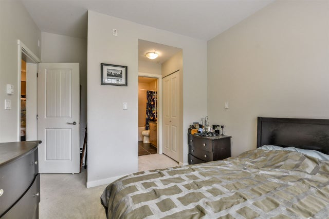 202 22290 NORTH AVENUE - West Central Apartment/Condo for sale, 1 Bedroom (R2115594) #15