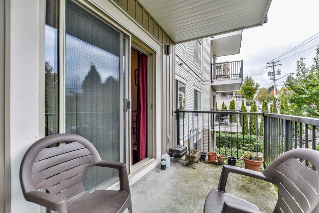 202 22290 NORTH AVENUE - West Central Apartment/Condo for sale, 1 Bedroom (R2115594) #17