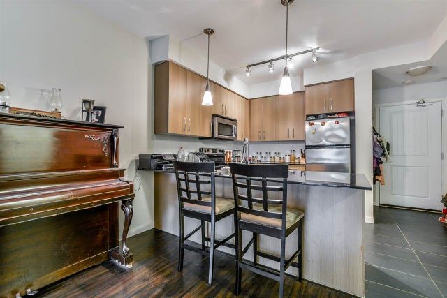 202 22290 NORTH AVENUE - West Central Apartment/Condo for sale, 1 Bedroom (R2115594) #8