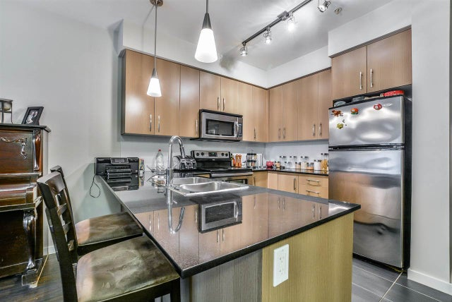 202 22290 NORTH AVENUE - West Central Apartment/Condo for sale, 1 Bedroom (R2115594) #9