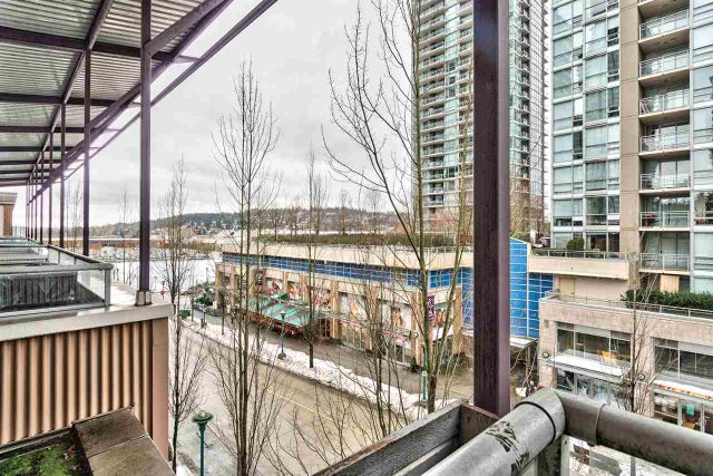 PH1 1163 THE HIGH STREET - North Coquitlam Apartment/Condo for sale, 2 Bedrooms (R2138461) #19