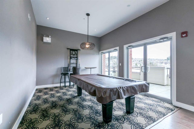 C111 20211 66 AVENUE - Willoughby Heights Apartment/Condo for sale, 1 Bedroom (R2148198) #19