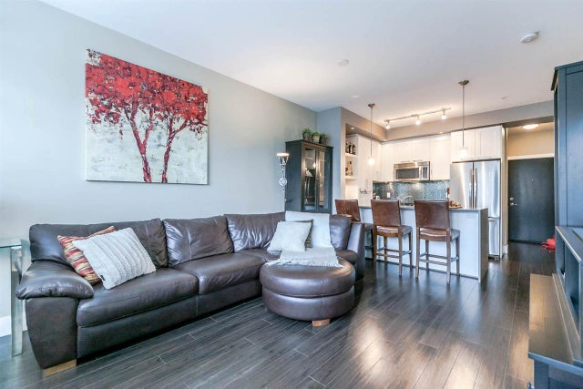 C111 20211 66 AVENUE - Willoughby Heights Apartment/Condo for sale, 1 Bedroom (R2148198) #5
