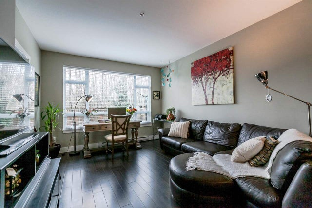 C111 20211 66 AVENUE - Willoughby Heights Apartment/Condo for sale, 1 Bedroom (R2148198) #7