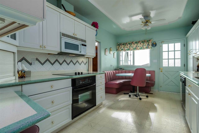 7760 SOUTHWOOD PLACE - South Slope House/Single Family for sale, 3 Bedrooms (R2159838) #10