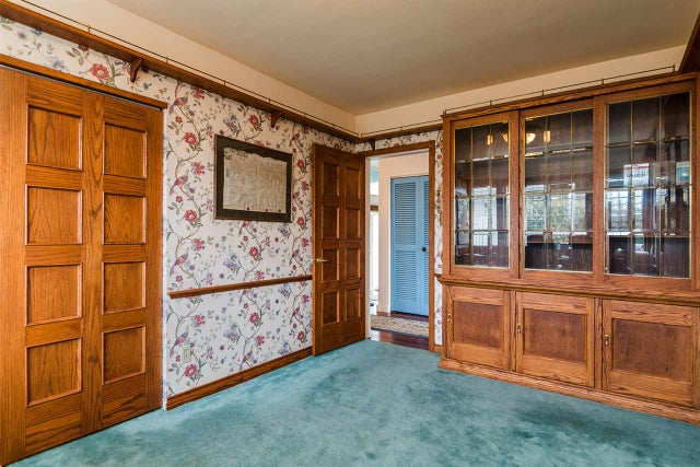 7760 SOUTHWOOD PLACE - South Slope House/Single Family for sale, 3 Bedrooms (R2159838) #14