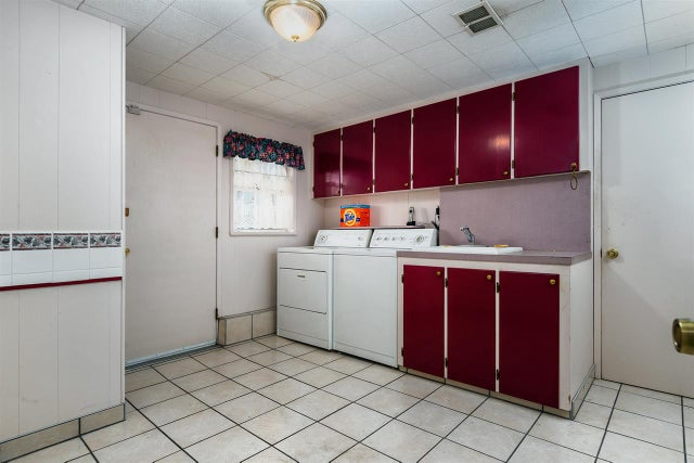 7760 SOUTHWOOD PLACE - South Slope House/Single Family for sale, 3 Bedrooms (R2159838) #17