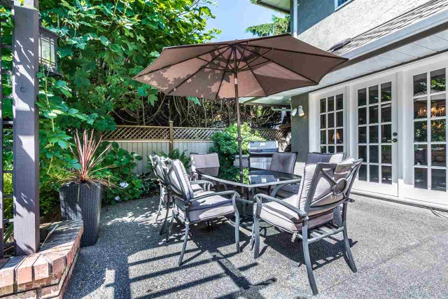 416 SELMAN STREET - Coquitlam West House/Single Family for sale, 4 Bedrooms (R2162537) #17