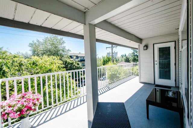 306 20561 113 AVENUE - Southwest Maple Ridge Apartment/Condo for sale, 1 Bedroom (R2181930) #15