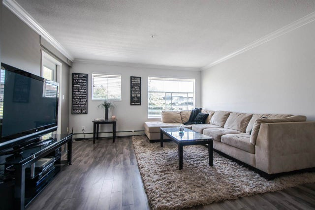306 20561 113 AVENUE - Southwest Maple Ridge Apartment/Condo for sale, 1 Bedroom (R2181930) #7
