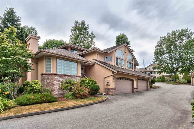 2624 CRAWLEY AVENUE - Coquitlam East Townhouse for sale, 3 Bedrooms (R2191687) #2