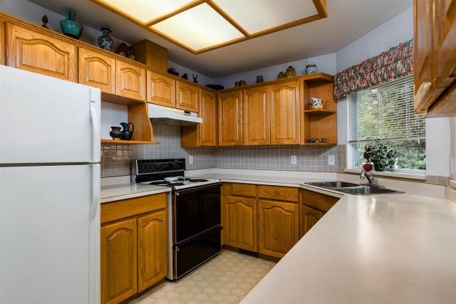 2624 CRAWLEY AVENUE - Coquitlam East Townhouse for sale, 3 Bedrooms (R2191687) #7