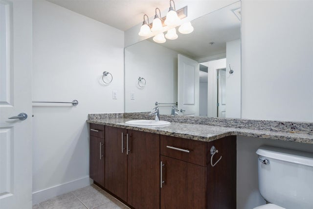 102 12248 224 STREET - East Central Apartment/Condo for sale, 1 Bedroom (R2193191) #12