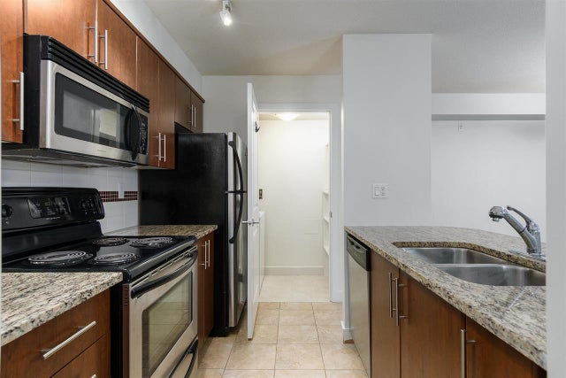 102 12248 224 STREET - East Central Apartment/Condo for sale, 1 Bedroom (R2193191) #3