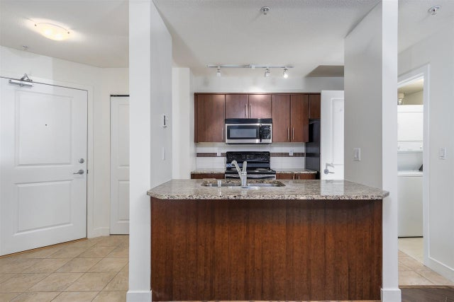 102 12248 224 STREET - East Central Apartment/Condo for sale, 1 Bedroom (R2193191) #4