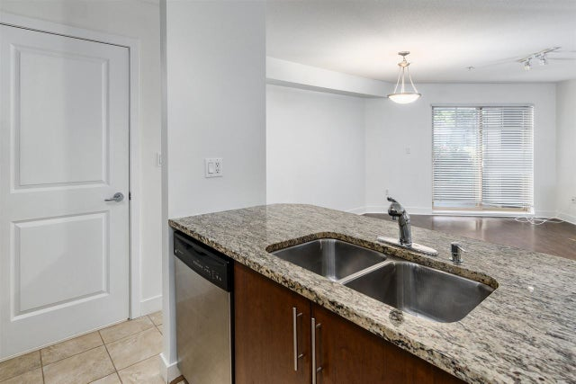 102 12248 224 STREET - East Central Apartment/Condo for sale, 1 Bedroom (R2193191) #5