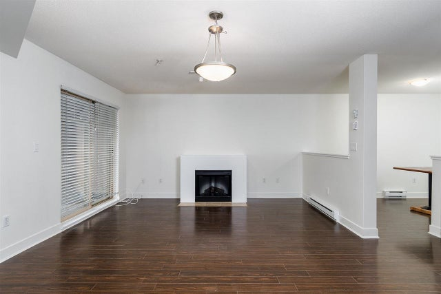 102 12248 224 STREET - East Central Apartment/Condo for sale, 1 Bedroom (R2193191) #6