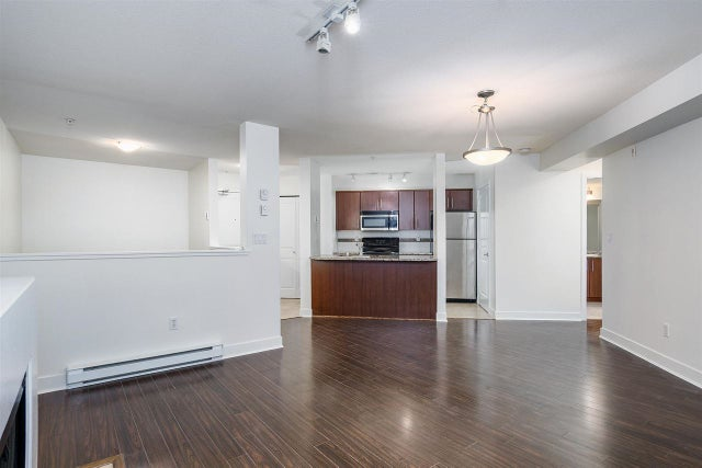 102 12248 224 STREET - East Central Apartment/Condo for sale, 1 Bedroom (R2193191) #7