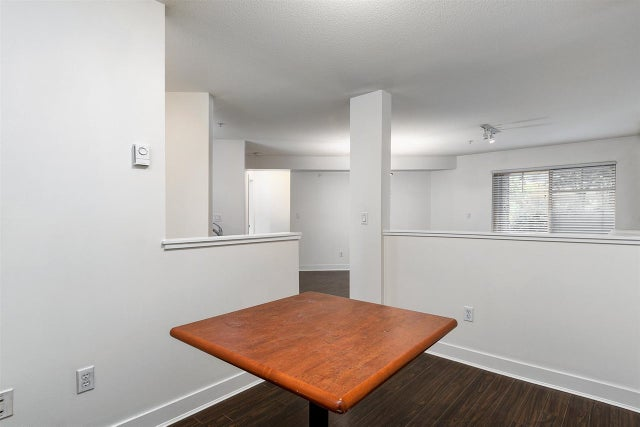 102 12248 224 STREET - East Central Apartment/Condo for sale, 1 Bedroom (R2193191) #8