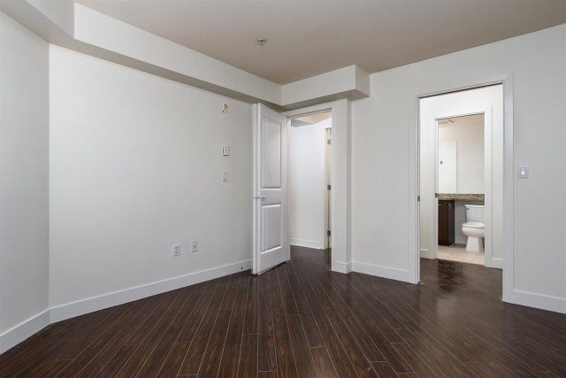 102 12248 224 STREET - East Central Apartment/Condo for sale, 1 Bedroom (R2193191) #9