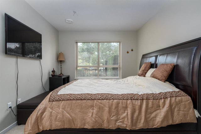 201 3110 DAYANEE SPRINGS BOULEVARD - Westwood Plateau Apartment/Condo for sale, 2 Bedrooms (R2209393) #11