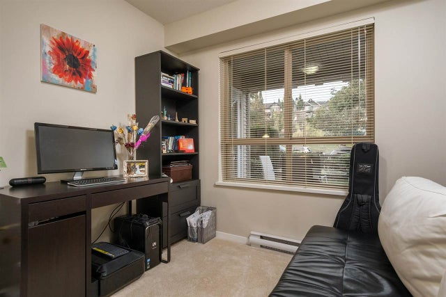 201 3110 DAYANEE SPRINGS BOULEVARD - Westwood Plateau Apartment/Condo for sale, 2 Bedrooms (R2209393) #15