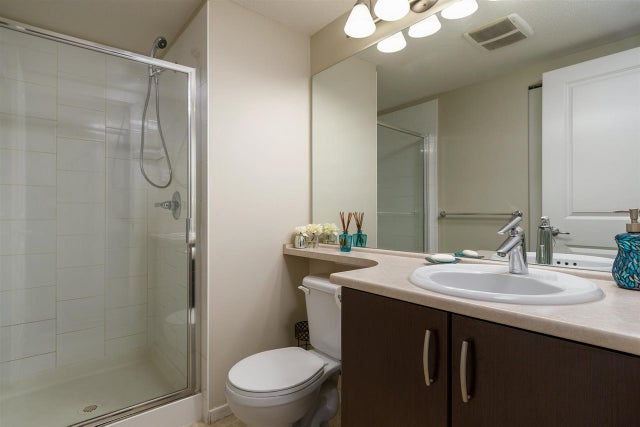 201 3110 DAYANEE SPRINGS BOULEVARD - Westwood Plateau Apartment/Condo for sale, 2 Bedrooms (R2209393) #16
