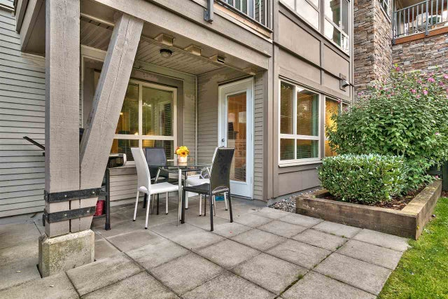 201 3110 DAYANEE SPRINGS BOULEVARD - Westwood Plateau Apartment/Condo for sale, 2 Bedrooms (R2209393) #18