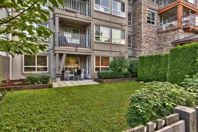 201 3110 DAYANEE SPRINGS BOULEVARD - Westwood Plateau Apartment/Condo for sale, 2 Bedrooms (R2209393) #19