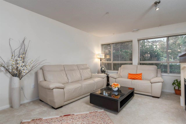 201 3110 DAYANEE SPRINGS BOULEVARD - Westwood Plateau Apartment/Condo for sale, 2 Bedrooms (R2209393) #9