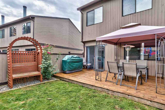 45 27044 32 AVENUE - Aldergrove Langley Townhouse for sale, 3 Bedrooms (R2209468) #18