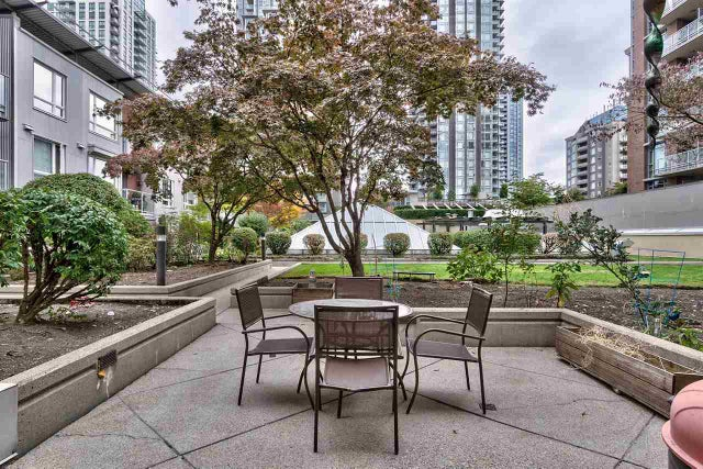 212 1163 THE HIGH STREET - North Coquitlam Apartment/Condo for sale, 2 Bedrooms (R2213038) #18