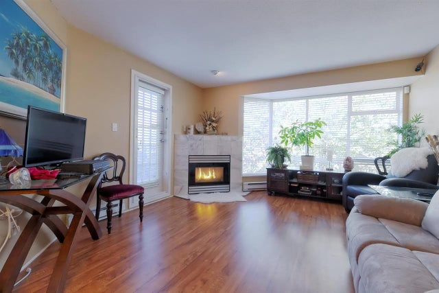 311 1966 COQUITLAM AVENUE - Glenwood PQ Apartment/Condo for sale, 1 Bedroom (R2311368) #10