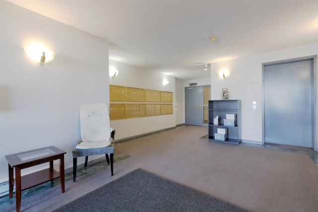 311 1966 COQUITLAM AVENUE - Glenwood PQ Apartment/Condo for sale, 1 Bedroom (R2311368) #18