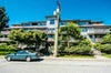 306 20561 113 AVENUE - Southwest Maple Ridge Apartment/Condo for sale, 1 Bedroom (R2181930) #18