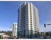 1801 295 Guildford Way - North Shore Pt Moody Apartment/Condo for sale, 2 Bedrooms (R2069733) #1