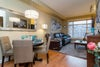 471 8328 207a Street - Willoughby Heights Apartment/Condo for sale, 1 Bedroom (R2022034) #1