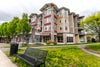 401 12350 HARRIS ROAD - Mid Meadows Apartment/Condo for sale, 1 Bedroom (R2164212) #1
